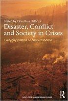 society in crises